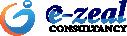 E-Zeal Consultancy Logo